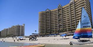 Christmas Puerto Penasco 2021 Puerto Penasco Rocky Point Will Keep Beaches Open For Spring Break And Semana Santa Holidays The Sonora Post